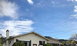 115 West Gibbs Road, Kelowna, BC, V1X 2W3