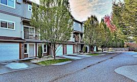 303-150 Mallach Road, Kelowna, BC, V1X 8C2