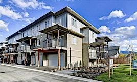 19-255 Taylor Road, Kelowna, BC, V1X 4G1