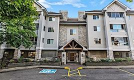 309-920 Glenwood Avenue, Kelowna, BC, V1Y 9P2