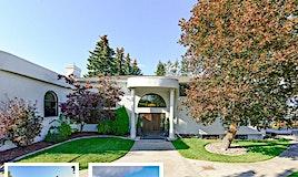 4812 Lakeshore Place, Kelowna, BC, V1W 4H6
