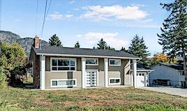 1483 Oswell Drive, Kelowna, BC, V1P 1L3