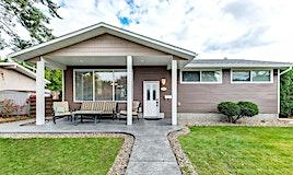 1397 Braemar Street, Kelowna, BC, V1Y 3X4