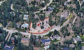 930 Pinewood Place, West Kelowna, BC, V1Z 3G7