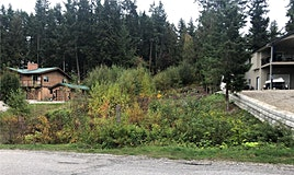 Lot-Lot 20 Cedar Drive, Blind Bay, BC, V0E 1H1