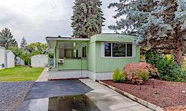 19-3535 Casorso Road, Kelowna, BC, V1W 3E1