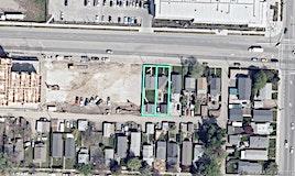 623 Clement Avenue, Kelowna, BC, V1Y 7C7