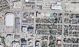 615 Clement Avenue, Kelowna, BC, V1Y 7C7