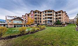 108-2532 Shoreline Drive, Lake Country, BC, V4V 2R6