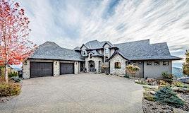 157 Ledge Rock Court, Kelowna, BC, V1V 3A2