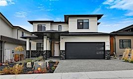1280 Ponds Avenue, Kelowna, BC, V1W 5N1