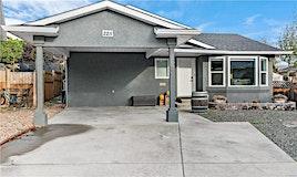 225-2440 Old Okanagan Highway, Westbank, BC, V4T 1X6