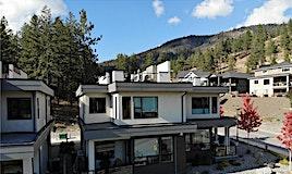 2-2331 Tallus Ridge Drive, West Kelowna, BC, V4T 3A6