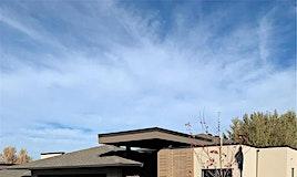 454 Windhover Court, Kelowna, BC, V1W 5J7