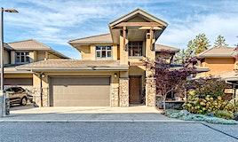 11-570 Sarsons Road, Kelowna, BC, V1W 5H5