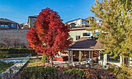 12349 Lake Hill Drive, Lake Country, BC, V4V 1G2