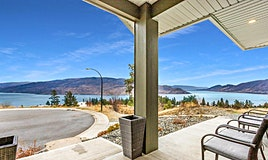 6018 Fulks Road, Peachland, BC, V0H 1X4