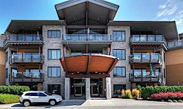 301-580 Sarsons Road, Kelowna, BC, V1W 5H5