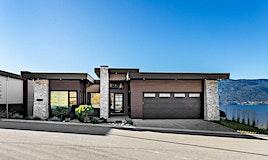 3582 Wild Rose Road, Kelowna, BC, V1V 3G2