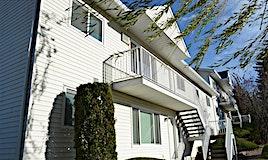214-4305 Bellevue Drive, Vernon, BC, V3S 9A2