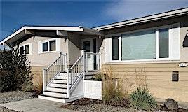 470 Mallach Road, Kelowna, BC, V1X 2W8