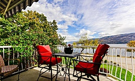 3910 Beach Avenue, Peachland, BC, V0H 1X1