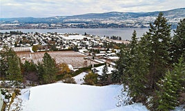 3007 Lakeview Cove Road, West Kelowna, BC, V1Z 3P7