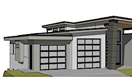 546 Clifton Court, Kelowna, BC, V1V 0B7
