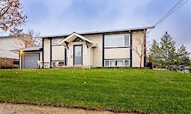 3651 Dunbarton Road, West Kelowna, BC, V4T 1J5