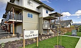6-255 Taylor Road, Kelowna, BC, V1X 4G1