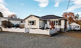 260 Woods Road, Kelowna, BC, V1X 4G5