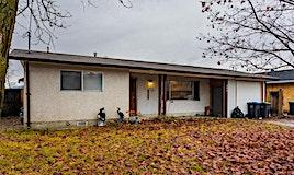 490 Froelich Road, Kelowna, BC, V1X 3M8