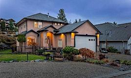 639 Benmore Place, Kelowna, BC, V1W 4Z4