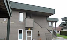 3922-415 Commonwealth Road, Kelowna, BC, V4V 2M4
