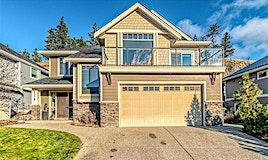 1338 Rocky Point Drive, Kelowna, BC, V1V 2Z9