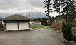 2910 Mabry Road, Lee Creek, BC, V0E 1M4