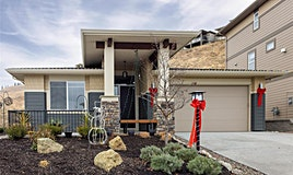 1516 Tower Ranch Drive, Kelowna, BC, V1P 1T8