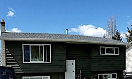 798 Fraser Road, Lumby, BC, V0E 2G7