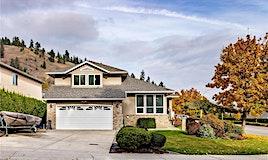 592 Glenmeadows Road, Kelowna, BC, V1V 1P3