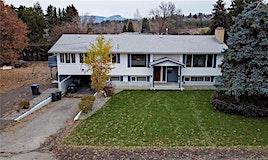 4305 Hazell Road, Kelowna, BC, V1W 1P9