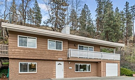 1685 South Hollywood Road, Kelowna, BC, V1X 4P2