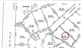Lot 26-6300 Armstrong Road, Eagle Bay, BC, V0E 1T0