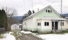 2920 Wright Street, Armstrong, BC, V0E 1B1