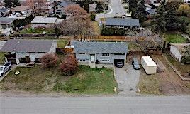 1470 Ponderosa Road, West Kelowna, BC, V1X 1N1