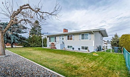 1060 Thompson Road, Kelowna, BC, V1X 1C4