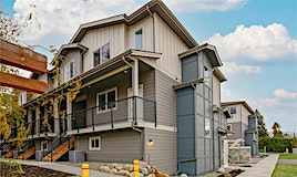 10-1297 Findlay Road, Kelowna, BC, V1X 5B1