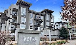 303-547 Yates Road, Kelowna, BC, V1V 2T7