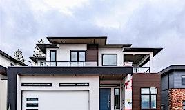 1257 Jack Smith Road, Kelowna, BC, V1W 5N1