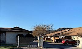 3-200 Gerstmar Road, Kelowna, BC, V1X 4A7