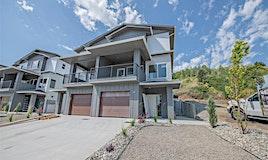 120-2092 Mountain View Avenue, Lumby, BC, V0E 2G0